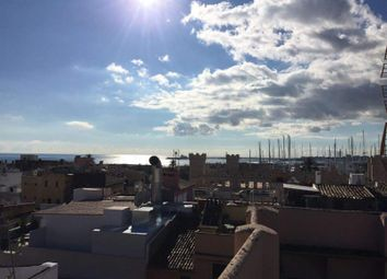 Thumbnail 2 bed apartment for sale in Palma, Islas Baleares/ Illes Balears, Spain