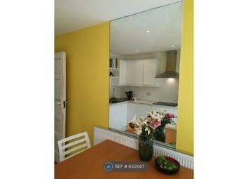 Thumbnail 2 bed terraced house to rent in Urlwin Walk, London