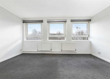 Thumbnail 2 bed flat to rent in Stangate House, Royal Street, London