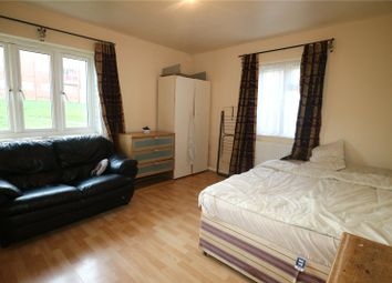 Property to rent in Kings Drive, Wembley HA9