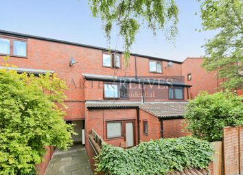 Thumbnail 5 bedroom terraced house to rent in Minton Mews, West Hampstead