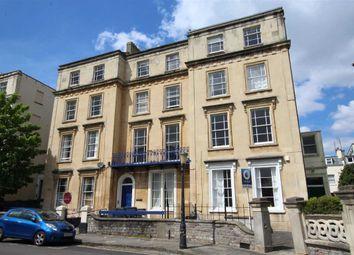 Thumbnail 2 bedroom flat for sale in Arlington Villas, Clifton, Bristol