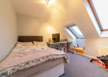 Thumbnail Flat to rent in Chillingham Road
