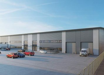 Thumbnail Light industrial to let in Unit 8/9 Hikers Way, Crendon Industrial Park, Long Crendon