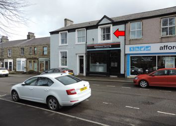 Thumbnail Office to let in 42 York Street, Clitheroe
