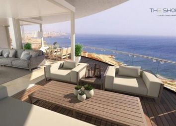 Thumbnail 1 bed apartment for sale in 1 Bedroom Apartment, Kalkara, Southern Eastern, Malta