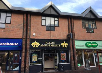 Thumbnail Retail premises to let in 11-16 Biggin Street, Dover