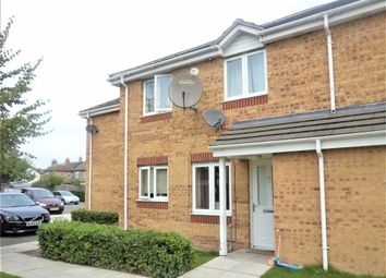2 bedroom house for rent private landlord in slough. thumbnail 2 bedroom end terrace house to rent in adrians walk, slough, berkshire for private landlord slough