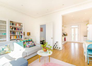 Thumbnail 2 bed maisonette for sale in St Pauls Road, Islington