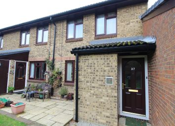 1 bed property for sale in Church Court Grove, St. Peters, Broadstairs CT10