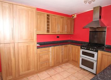Thumbnail 3 bed semi-detached house for sale in Orion Way, Grimsby