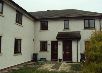 Thumbnail 1 bed flat to rent in Bow Windows Avenue, Barrow In Furness