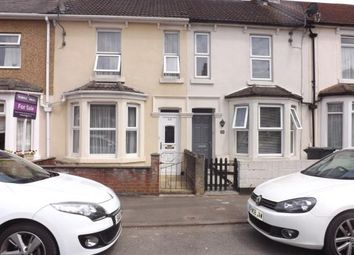 Thumbnail Property for sale in Montagu Street, Rodbourne, Swindon, Wiltshire
