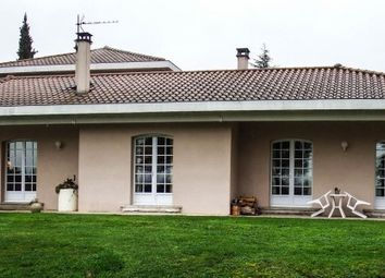 Thumbnail 5 bed villa for sale in Sury-Le-Comtal, France