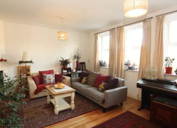 Thumbnail 3 bed flat for sale in Horsenden Lane North, Perivale, Greenford