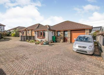Thumbnail 2 bed bungalow for sale in Roche, St. Austell, Cornwall