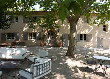 Thumbnail 6 bed property for sale in 13090, Aix En Provence, France