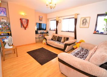 2 bed maisonette for sale in Alperton, Middlesex HA0