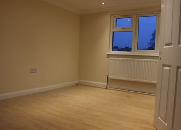Thumbnail 2 bed flat to rent in Roxethgreen Avenue, South Harrow, Middlesex