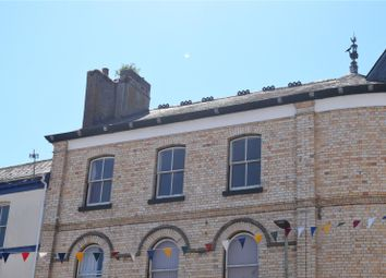Thumbnail Property to rent in Fore Street, Torrington