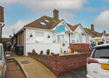 3 bed semi-detached bungalow for sale in Mayforth Gardens, Ramsgate CT11