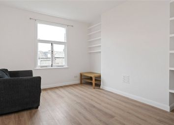 2 bed maisonette to rent in Crayford Road, Tufnell Park, London N7