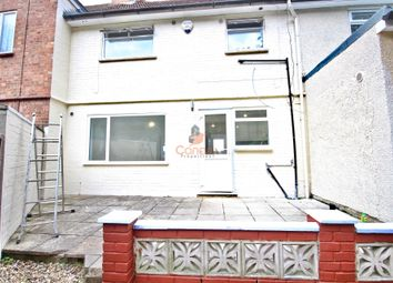 1 bed maisonette to rent in The Chase, Watford, Hertfordshire WD18