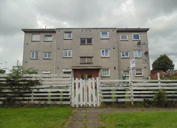 Thumbnail 2 bed flat to rent in Forrester Park Gardens, Corstorphine, Edinburgh