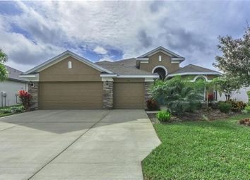 Thumbnail 4 bed property for sale in 776 Rosemary Cir, Bradenton, Florida, 34212, United States Of America