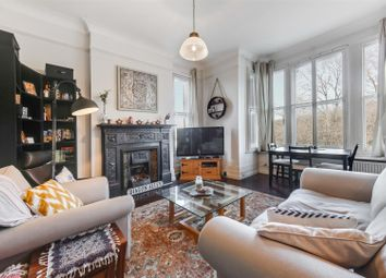 Thumbnail 1 bedroom flat for sale in Archway Road, Highgate