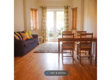 Thumbnail 2 bed flat to rent in Kerbela Street, London