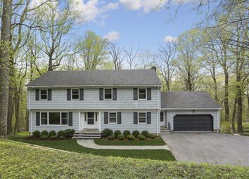 Thumbnail Property for sale in 21 Day Road Armonk Ny 10504, Armonk, New York, United States Of America
