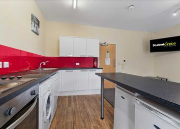 Thumbnail 4 bed flat to rent in Harwell Street, Plymouth