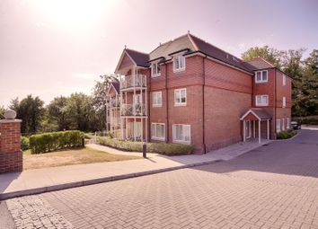 Thumbnail 2 bed flat for sale in 1 West Hill, South Croydon