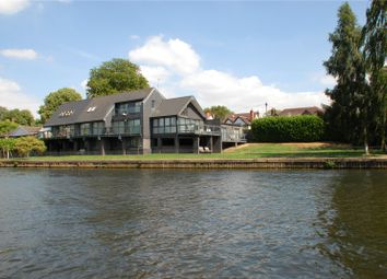 Thumbnail 7 bed detached house for sale in Tiddington Road, Stratford Upon Avon, Warwickshire