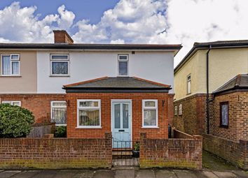 3 bed semi-detached house for sale in Lambert Avenue, Richmond TW9