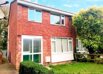 Thumbnail 4 bedroom end terrace house for sale in Honiton, Devon