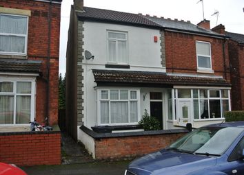 Thumbnail 3 bed terraced house to rent in Watt Road, Erdington, Birmingham