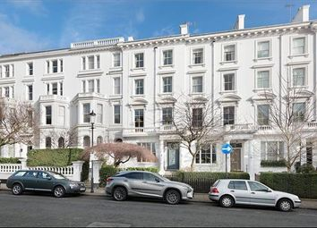 Thumbnail 5 bed terraced house for sale in Argyll Road, London