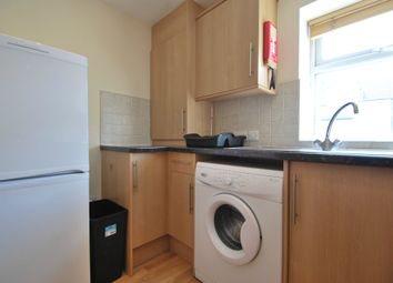 3 bed terraced house to rent in Salisbury Road, Cathays, Cardiff CF24