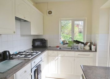 Thumbnail 6 bed property to rent in Baden Road, Brighton