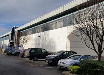Thumbnail Light industrial to let in Redhill Data Suite, 3 St. Annes Boulevard, Surrey