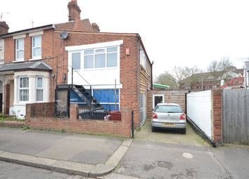 Thumbnail Land for sale in Randolph Road, Reading