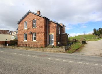 Thumbnail 3 bed property to rent in Silver Street, Barton, Richmond