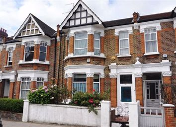 4 bed property for sale in Chamberlayne Road, Kensal Rise NW10