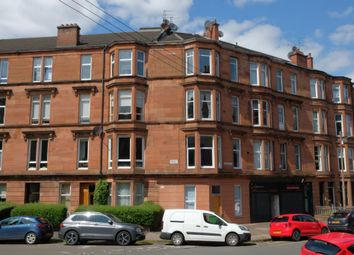 Thumbnail 2 bed flat for sale in Waverley Street, Flat 1/3, Shawlands, Glasgow