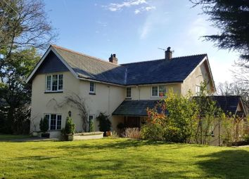 Thumbnail 5 bed cottage for sale in School Lane, West Hill, Ottery St. Mary