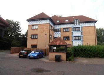 Thumbnail 3 bedroom flat for sale in Witton Court, Newcastle Upon Tyne