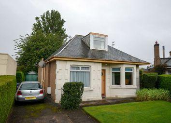 Thumbnail 3 bed property for sale in 2 Grigor Gardens, Craigleith