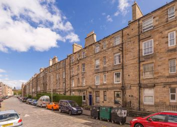 Thumbnail 1 bed flat for sale in 29/1 Halmyre Street, Edinburgh